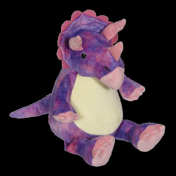 Dino Wendy