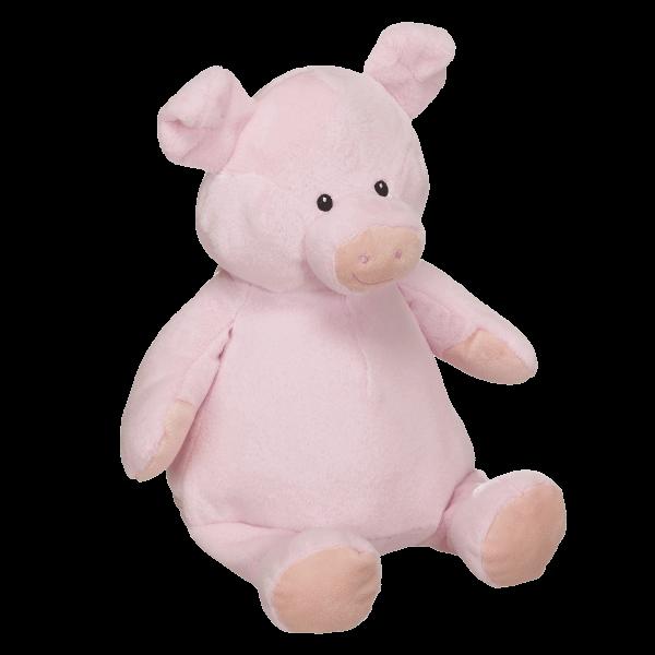 Schweini Frederik