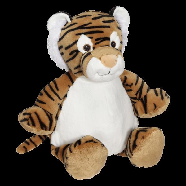 Tiger Oskar