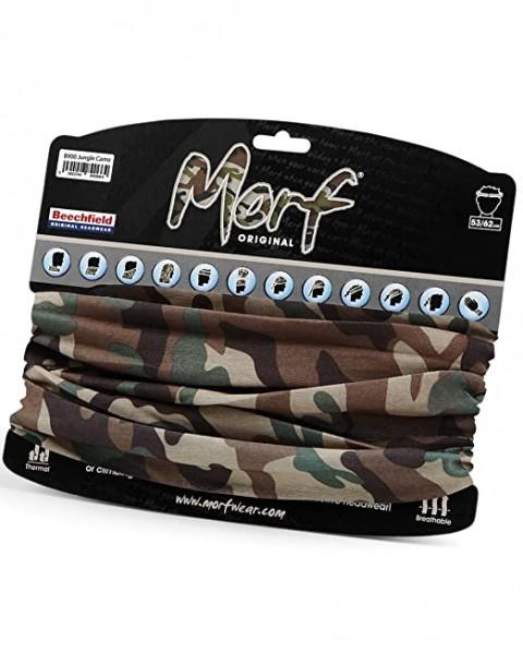 Beechfield Morf® Camouflage