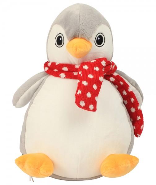 Pinguin Mr. Popper