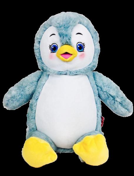Pinguin Debbi