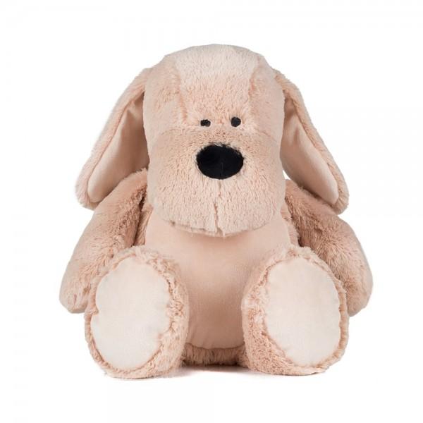 Hund Mumbi