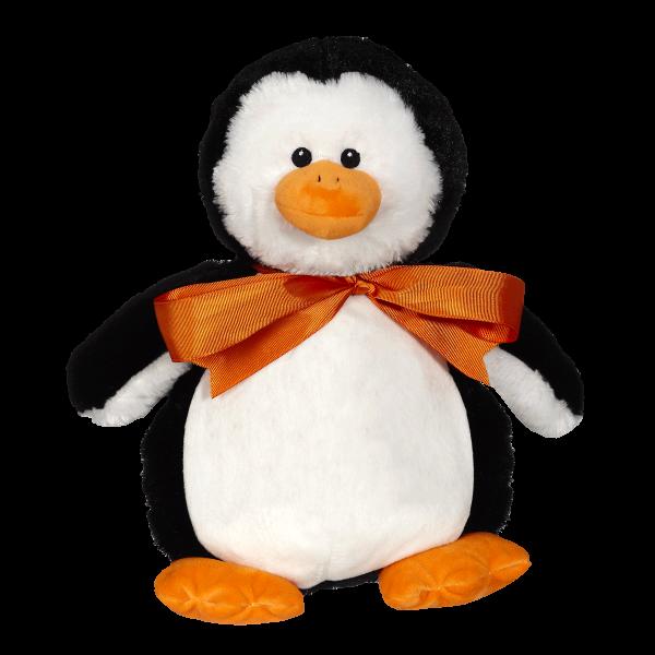 Pinguin Pedrick