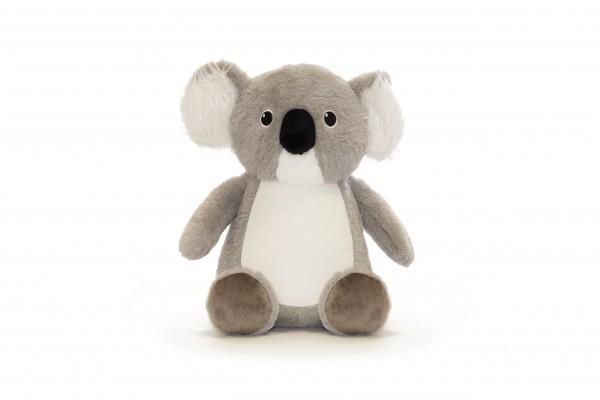 Koala Sascha