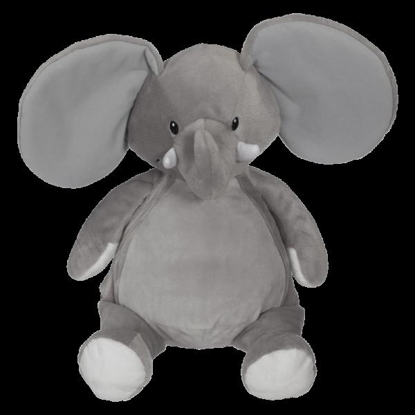 Elefant Elford