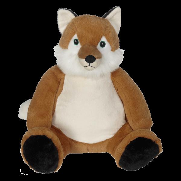 Fuchs Foxy Love