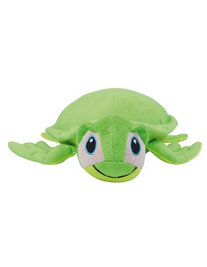 Schildkröte Tilli