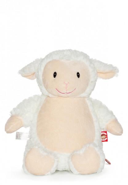 Lamm Fluffie