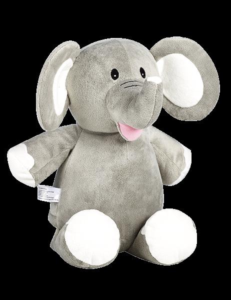 Elefant Tiffi