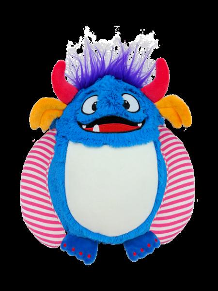 Monster Morty