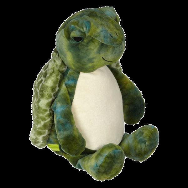 Schildkröte Georg